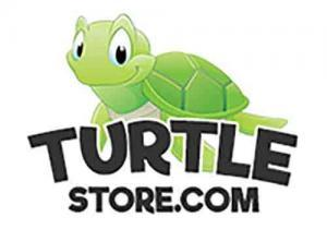 turtle store