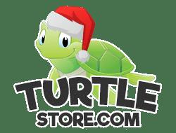 Turtlestore.com